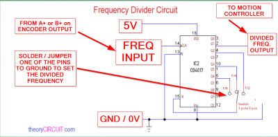 2020-02-14 09_08_07-frequency-divider-circuit.png (816×403).png